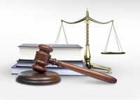 Бесплатная юридическая консультация по образованию в екатеринбурге
